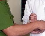 Bắt tạm giam kế toán TAND tỉnh Phú Yên