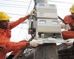 Giá điện bình quân thông báo tăng 8,36%, cuối cùng bao nhiêu?