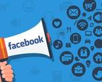 Bạn đang tận dụng hay lãng phí thời gian trên Facebook?