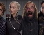 Game of Thrones mùa 7 - kết thúc trong sự thất vọng