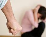 Hỗ trợ phòng ngừa và ứng phó bạo lực gia đình