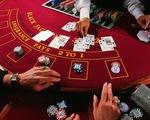 Phải chứng minh năng lực tài chính mới được vào chơi casino