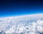 Canada phê chuẩn thỏa thuận cắt giảm mạnh 'siêu khí thải nhà kính'