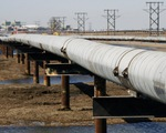 Nhật Bản sẽ hỗ trợ 10 tỉ USD cho các dự án LNG tại châu Á