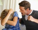 Khó khăn khi thu thập số liệu về bạo lực gia đình