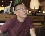 Nhà báo Lại Văn Sâm và cuộc sống bình yên khi về hưu