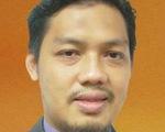 Thủ lĩnh mới của khủng bố ở Philippines là tiến sĩ, giảng viên đại học