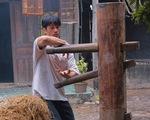 Trường Giang rời dự án phim 798Mười của Dustin Nguyễn
