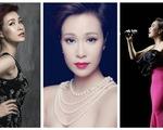 Portrait của Uyên Linh: Linh thật là Linh