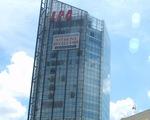 Phê bình hàng loạt nguyên lãnh đạo công ty IPC