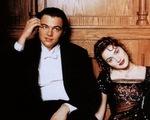 """20 năm ra đời, Titanic vẫn mãi là bộ phim """"ai xem cũng khóc"""""""