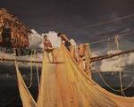 Việt Nam có 4 giải vàng cuộc thi ảnh nghệ thuật quốc tế