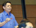 Trạm BOT Cai Lậy nhầm chỗ: Bộ trưởng Nguyễn Văn Thể cần sửa sai!