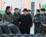 Thượng nghị sĩ Mỹ đòi đưa người nhà lính Mỹ ở Hàn Quốc về