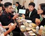 Doanh nghiệp tư nhân đóng góp 32,3% tăng trưởng kinh tế