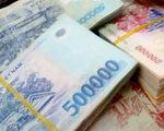 Khởi tố kế toán lập khống danh sách học sinh nghèo để lấy tiền
