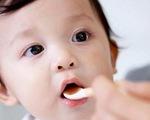 Lạm dụng thuốc bổ cho trẻ