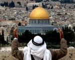 Palestine còn lại gì sau 70 năm?