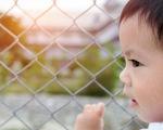 Gần 2 triệu trẻ Việt Nam dưới 5 tuổi suy dinh dưỡng, thấp còi