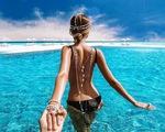 7 điều cần biết trước khi nghỉ việc đi du lịch