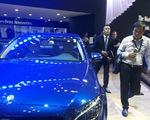 VAMA kiến nghị hoãn 6 tháng nghị định 'siết' nhập khẩu ôtô
