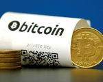 Pháp muốn đưa Bitcoin vào Hội nghị cấp cao G20
