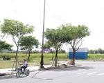 Đà Nẵng sẽ kiến nghị với Chính phủ vụ cấp đất sai