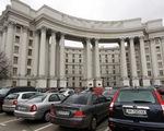 Liên Hiệp Quốc lên án Nga về Crimea