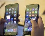 Apple thừa nhận đã 'kéo ì' các iPhone đời cũ
