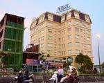 UBND TP.HCM đề xuất biện pháp không cho Địa ốc Alibaba tham gia các dự án