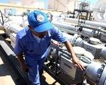 Nổ đường ống dẫn dầu tại Libya, giá dầu thế giới tăng nhanh