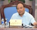 photo1514452152841 1514452152841 - Bộ trưởng Mai Tiến Dũng: Quà Tết chỉ 'xấu' khi trở thành hối lộ