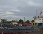 Tàu không số huyền thoại được công nhận là bảo vật quốc gia