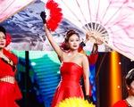 Những mối tình buồn của nhạc sĩ Lam Phương