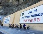 photo1514598830361 1514598830362 - Trung Quốc mở cảng cách biển hơn 2.500 km để làm gì?