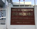 Phó chủ tịch phường bị tố cáo chửi dân
