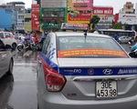taxi-1513910795298.jpg