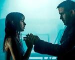 Blade Runner 2049 - vĩ cuồng hình ảnh, vĩ cuồng con người