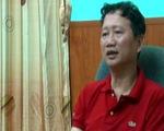 Tổng bí thư yêu cầu tập trung xét xử vụ Trịnh Xuân Thanh