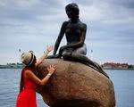 10 biểu tượng du lịch khét tiếng