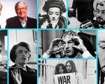 10 bài phỏng vấn hay nhất của Playboy