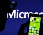 Windows Phone chính thức bị 'khai tử'