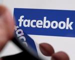 30 triệu tài khoản Facebook bị tấn công, cách kiểm tra tài khoản của bạn