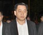 """Truy tố Vũ """"nhôm"""" cùng 25 bị can trong vụ Ngân hàng Đông Á"""