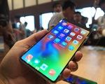 Bkav ra mắt smartphone Bphone 3