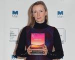 Giải Man Booker 2018 tôn vinh tiểu thuyết thể nghiệm