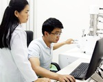 ĐH Quốc gia TP.HCM dành hàng trăm triệu cho học bổng sau đại học