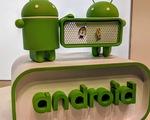 Google sẽ tính phí cài đặt ứng dụng cho Android tại châu Âu