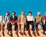 K-pop của Hàn Quốc chỉ là một sản phẩm 'chiếm dụng văn hóa'?