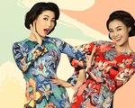 Trước Oscar, Cô Ba Sài Gòn trình chiếu một tuần tại rạp Mỹ